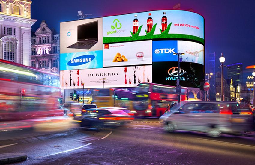 Qu es la publicidad exterior y c mo se clasifica for Que es mercado exterior