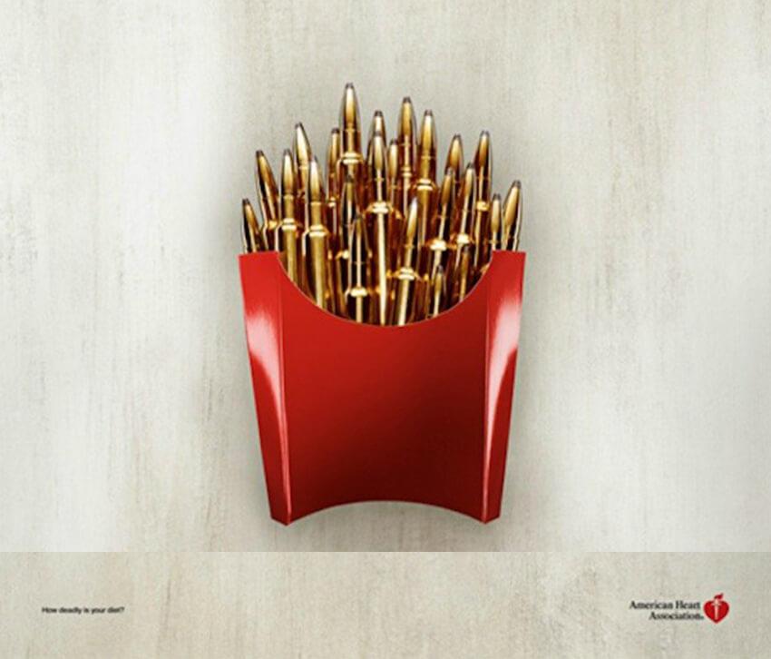 9 anuncios publicitarios con conciencia social